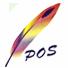 富山県小矢部市の有限会社POS。高気圧酸素カプセルバー、オリジナルプリントやウェアの制作、各種スポーツウェアの販売、精練、染色のための各種準備作業、生地の目視検査から巻き取り、梱包、発送などの検査・物流事業を行います。有限会社POS