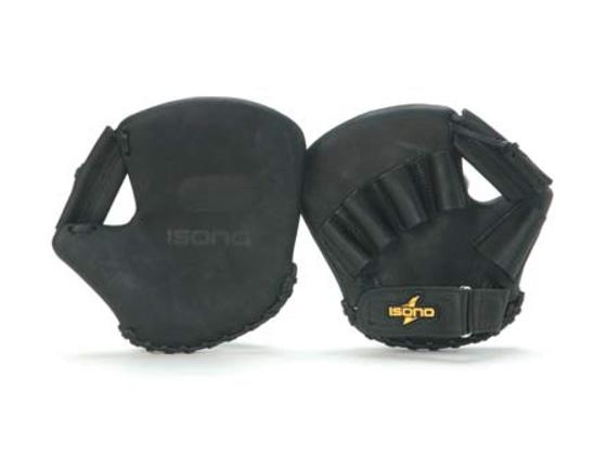 ISONO TRAINING GT-400 練習用